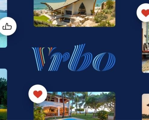 Airbnb or VRBO