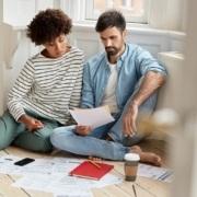Airbnb tax return